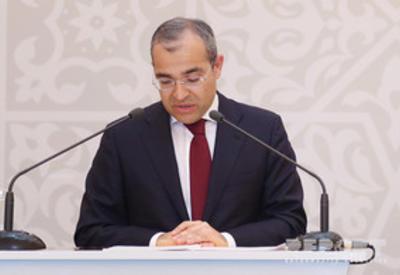 В Азербайджане рекордное число абитуриентов стали студентами