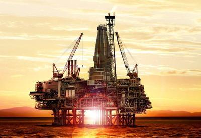 Цена нефти Brent опустилась ниже $74