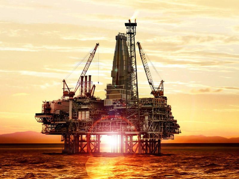 Цена нефти превысила $62 забаррель
