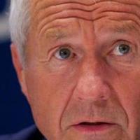 Турбьерн Ягланд надоел даже своим. Норвегия начинает борьбу против генсека СЕ