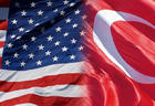Турция и США подписали 90-дневное соглашение по Сирии