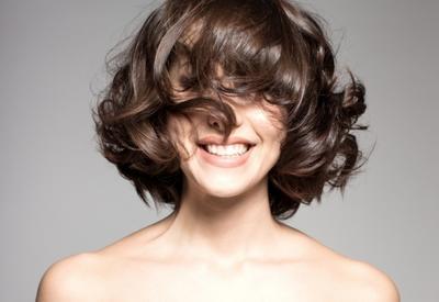 """3 домашних средства для идеальной укладки волос <span class=""""color_red"""">- ФОТО</span>"""