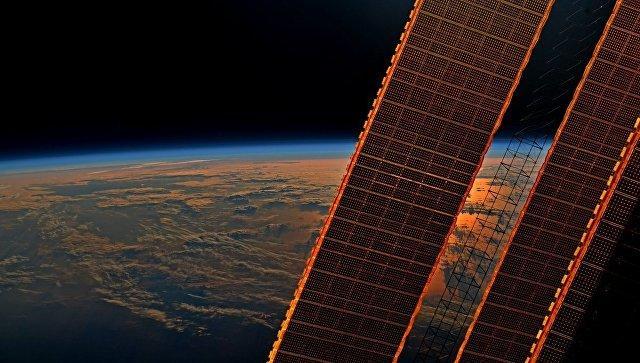 Астронавты NASA завершили наМКС плановый выход воткрытый космос