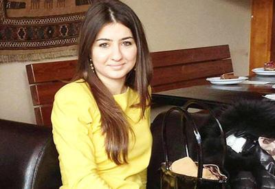 Появилась информация о девушке, пропавшей в Баку