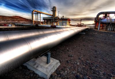 СМИ: Ирак отправит нефть в Турцию в обход курдской автономии