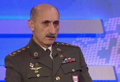 Что происходило в Агдаме во время второй Карабахской войны?  - рассказывает полковник Рамалданов