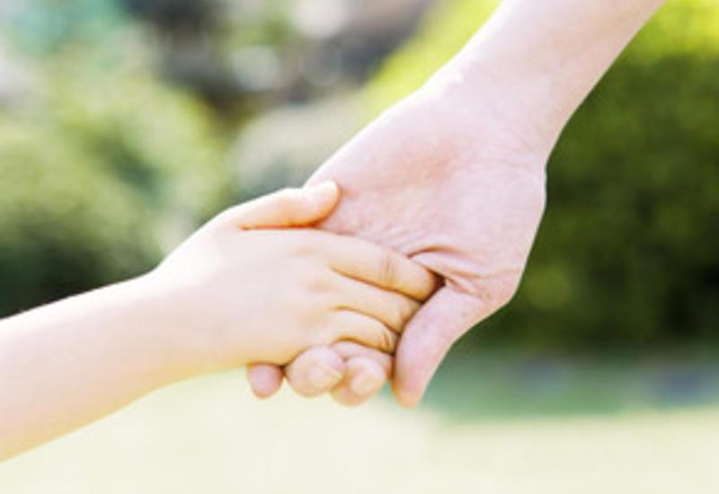 Сколько иностранцев усыновили азербайджанских детей?
