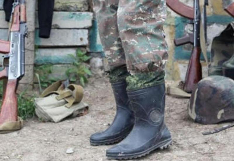 Армения снова оказалась самой милитаризованной в Европе