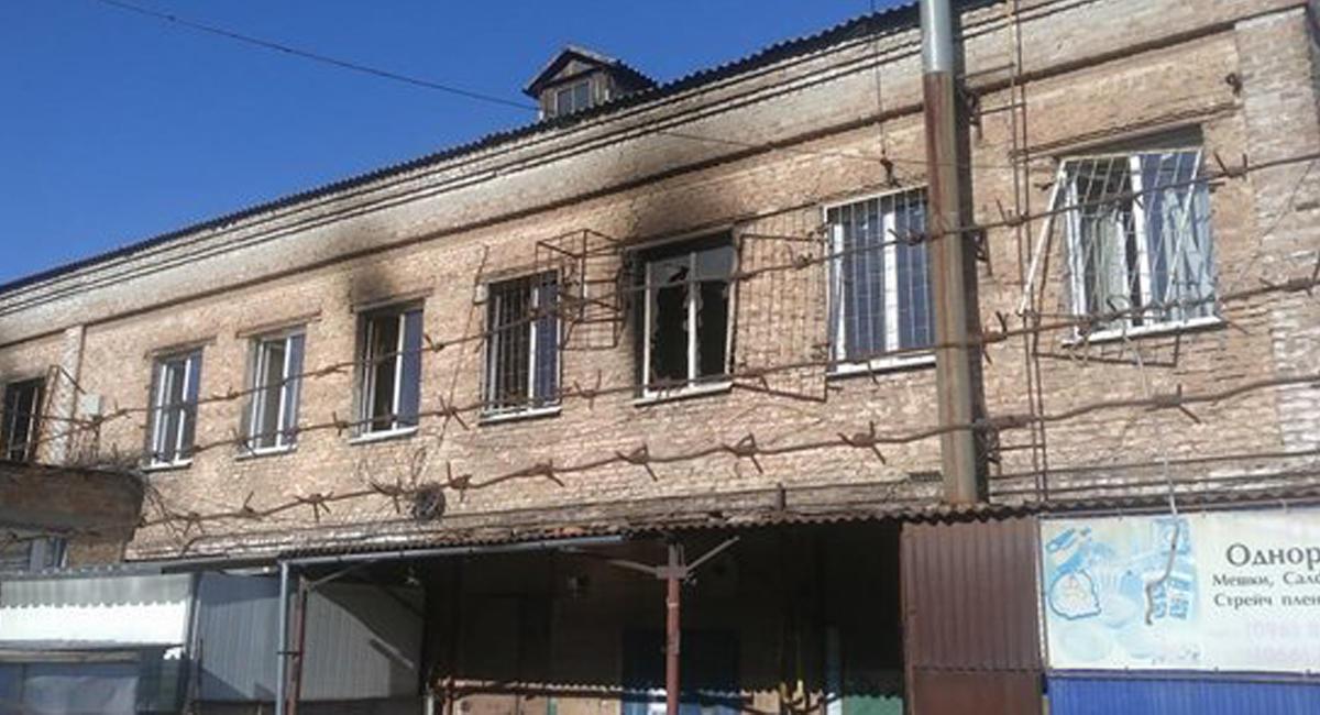 Azərbaycanlı məmurun oğlu faciəvi şəkildə öldü