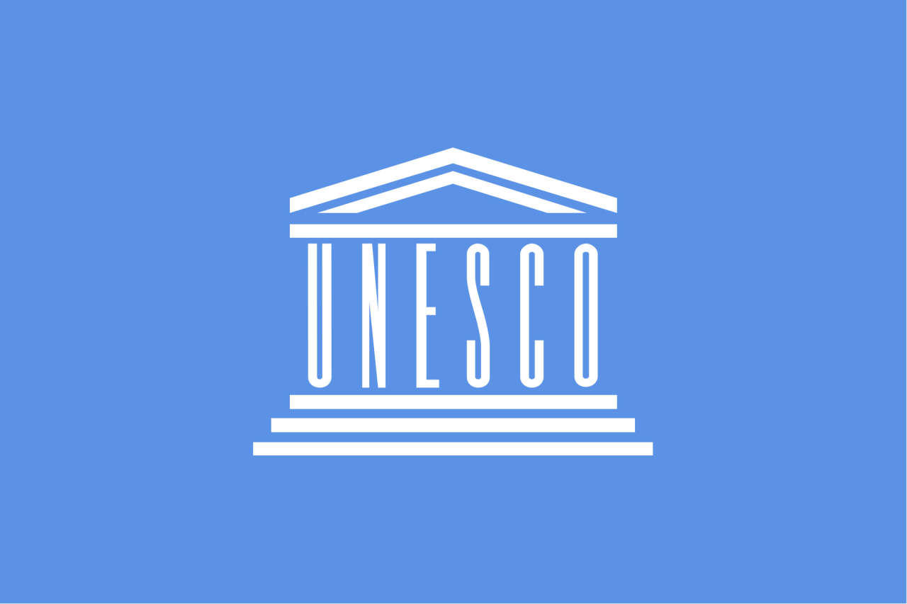 ЮНЕСКО неможет выбрать нового гендиректора