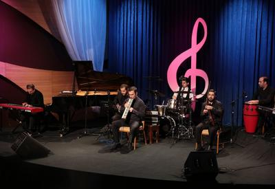 "В Центре мугама посвятили вечер творчеству композитора Мобиля Бабаева <span class=""color_red"">- ФОТО</span>"