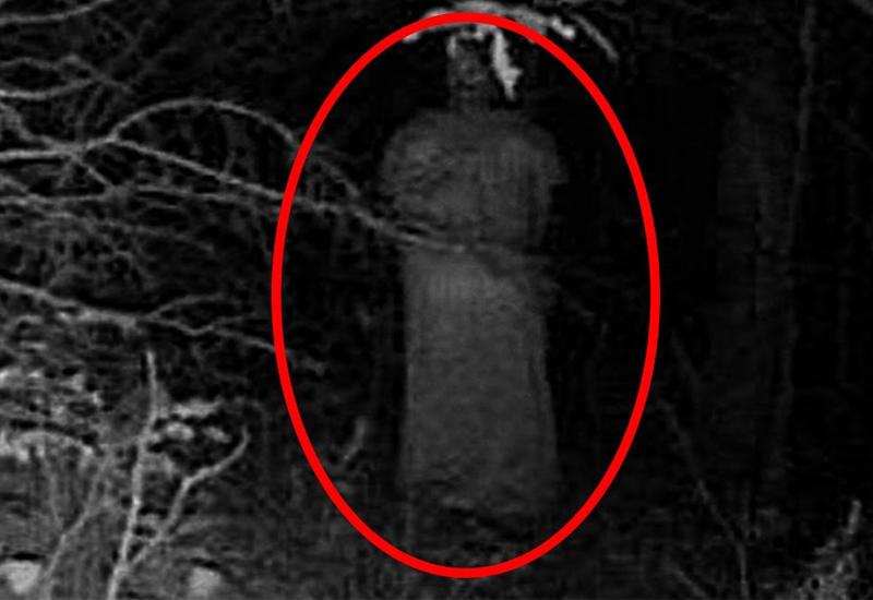 5 самых странных вещей, найденных в пещерах