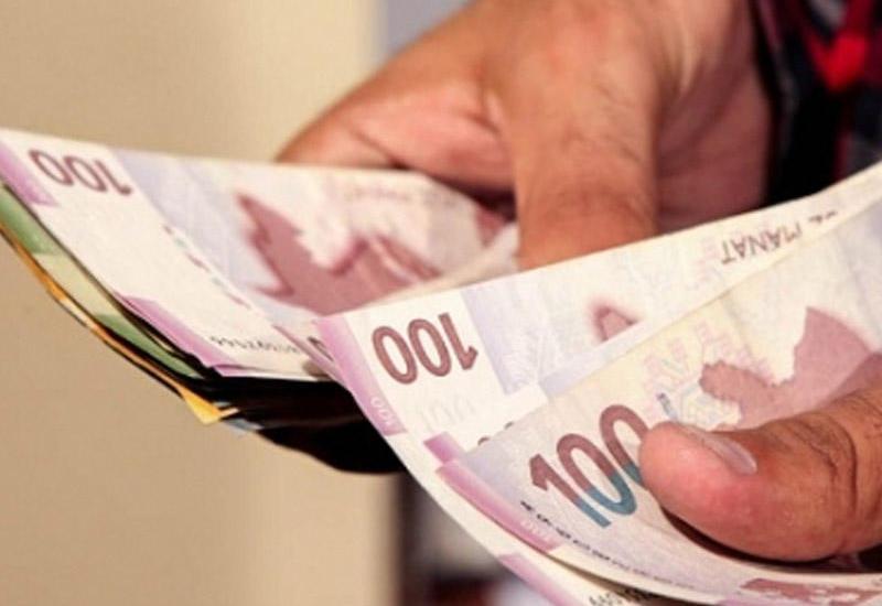 Пенсии в Азербайджане с 2003 года выросли более чем в 11 раз