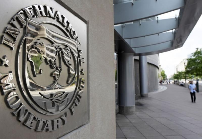 Азербайджан вошел в список самых успешных стран СНГ