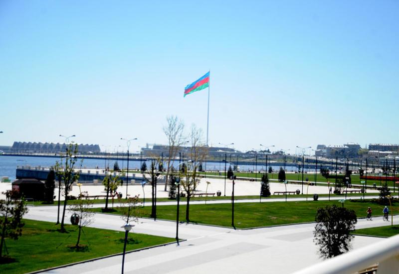Азербайджан присоединится к договору о патентном праве