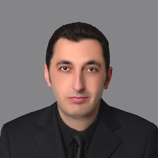 Турция выдала ордер назадержание 2-го  сотрудника консульства США