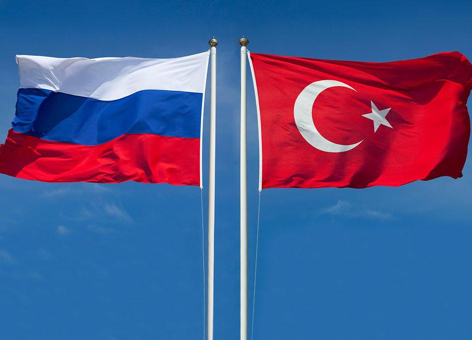 Эрдоган обвинил посла США вТурции вприостановке выдачи виз
