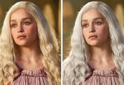 """Вот как на самом деле должны выглядеть любимые герои из «Игры престолов» <span class=""""color_red"""">- ФОТО</span>"""