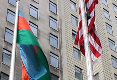 Для США Азербайджан - наиболее важный партнер на Южном Кавказе