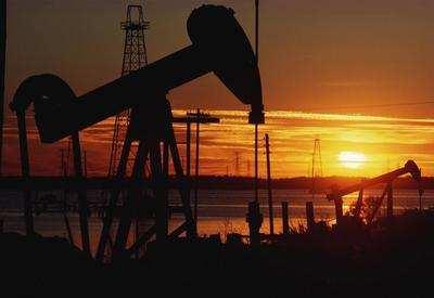 Цены на азербайджанскую нефть продолжают расти - уже почти $72