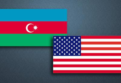 Американские бизнесмены приедут в Баку
