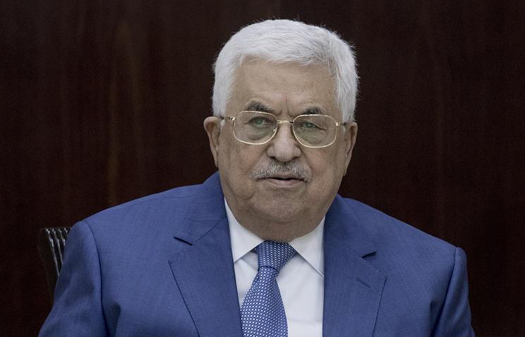 Делегации ФАТХ иХАМАС начинают вЕгипте переговоры обобъединении