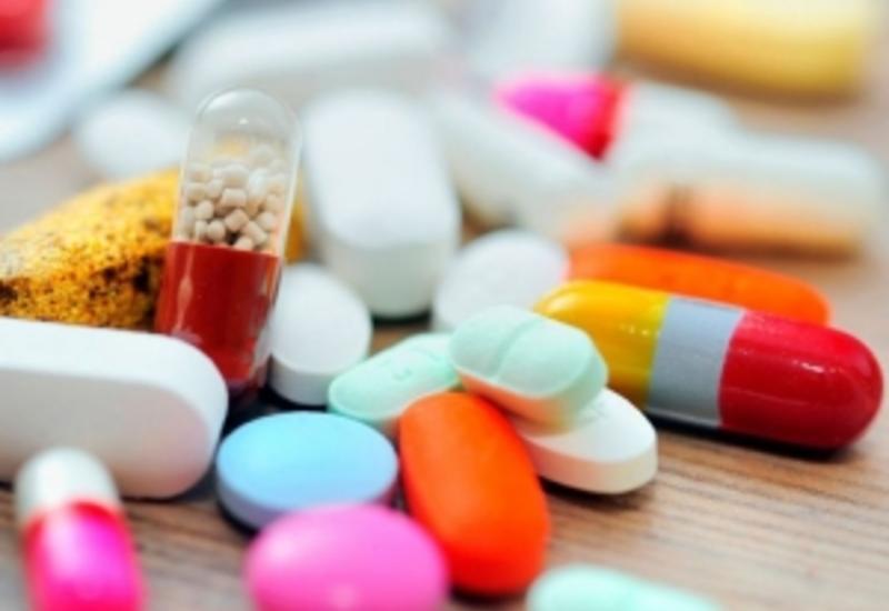 В Азербайджане не будут сажать за торговлю фальшивыми лекарствами