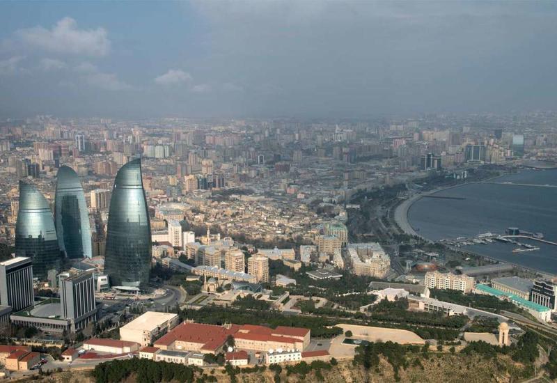 Синоптики предупреждают о резком изменении погоды в Азербайджане