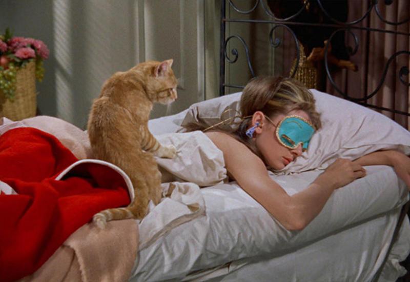 5 причин хронической усталости, о которых вы не подозреваете