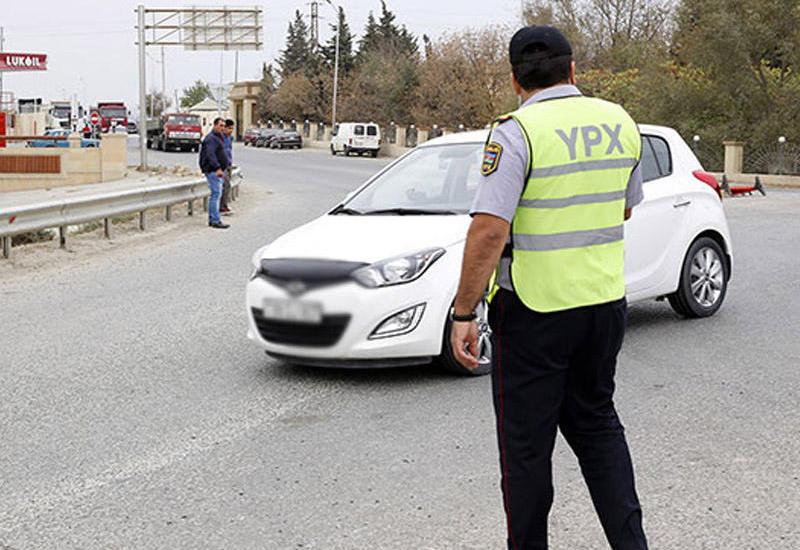 """Azərbaycanda sürücülər üçün <span class=""""color_red"""">- VACİB XƏBƏR, FOTO</span>"""
