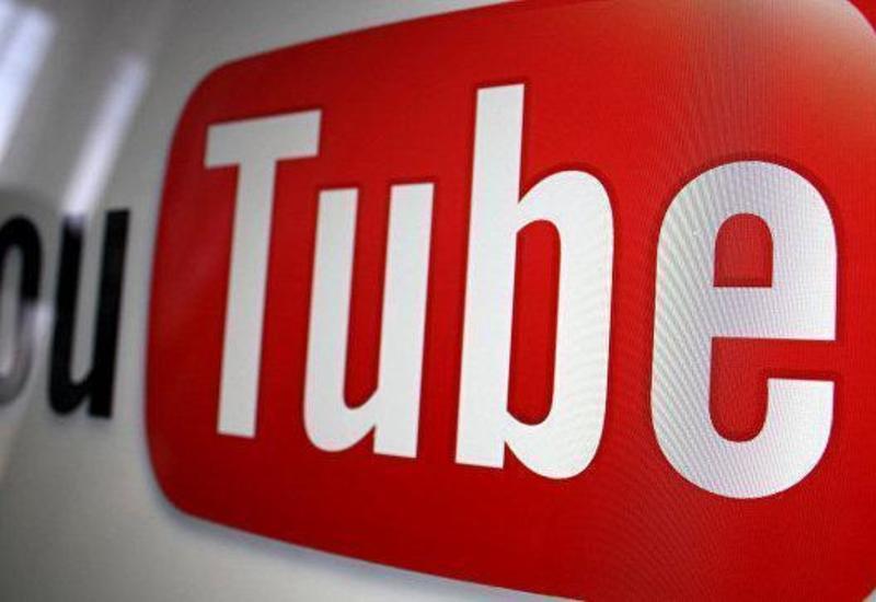 YouTube обвинили в распространении теории плоской Земли