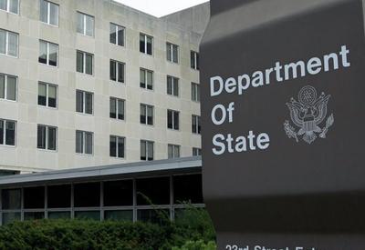 Госдеп: Россия и США не находятся в состоянии холодной войны