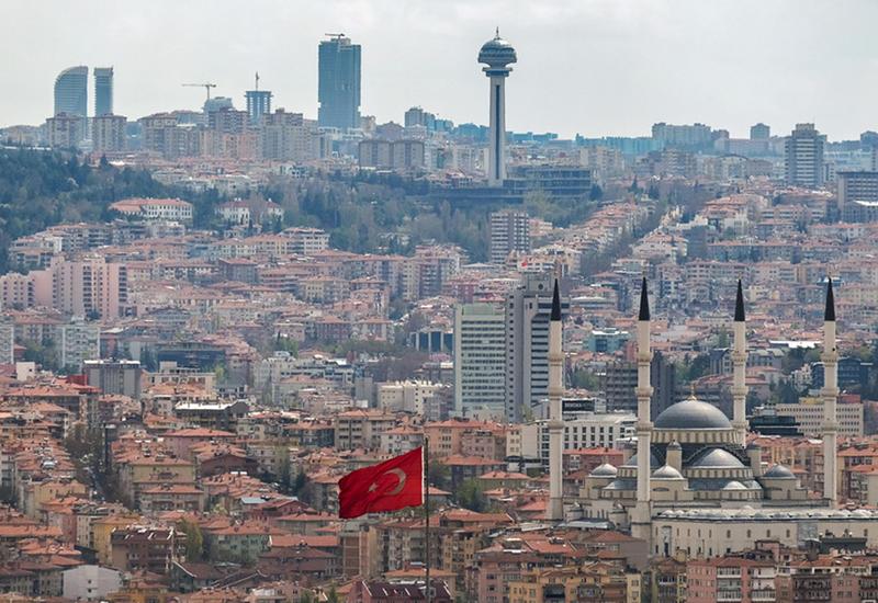Равнодушие турецких властей серьезно беспокоит азербайджанское общество