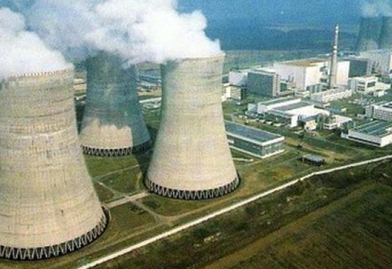 Армения отказалась от российского кредита по Мецаморской АЭС