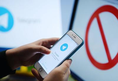 В США нашли способ бесконечно избегать блокировки Telegram