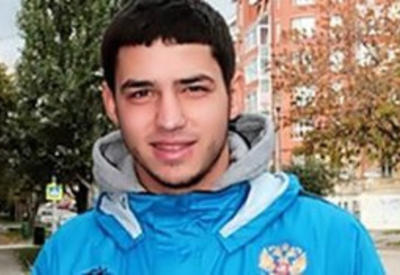 Армянский дзюдоист объявлен в розыск за уклонение от службы в армии
