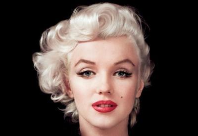 """5 секретов красоты голливудских див прошлого, которые тебя удивят <span class=""""color_red"""">- ФОТО</span>"""
