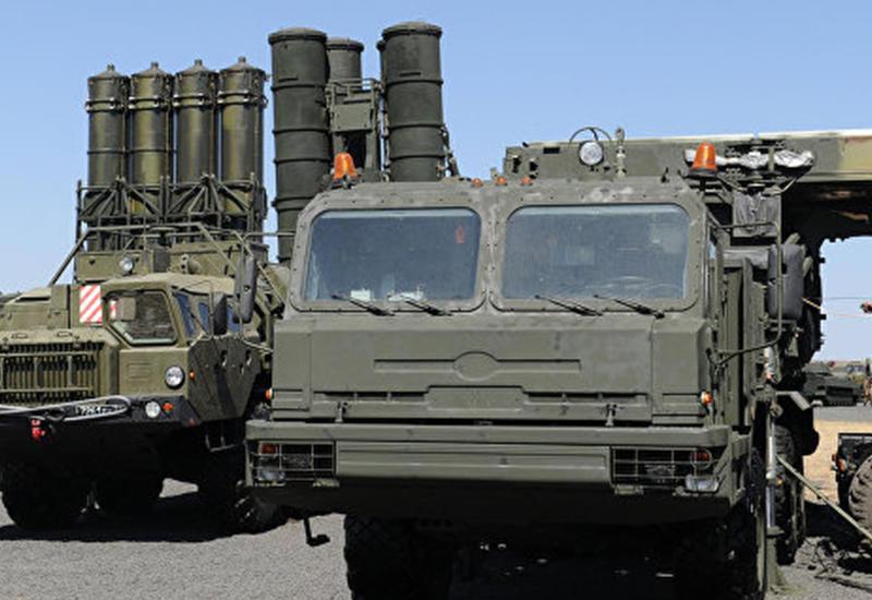 Армения надеется вымолить у России еще один оборонный кредит