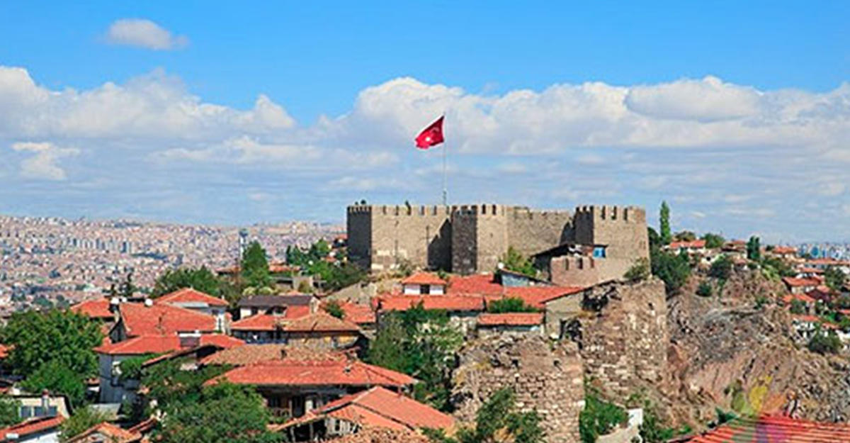 Руководителя оборонных структур Азербайджана, Грузии иТурции подписали общий протокол