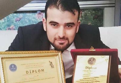 Раскрыто убийство иранского студента в Сумгайыте