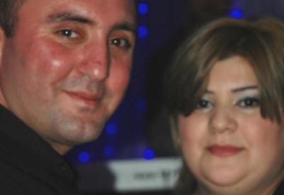 Азербайджанский режиссер понес тяжелую утрату