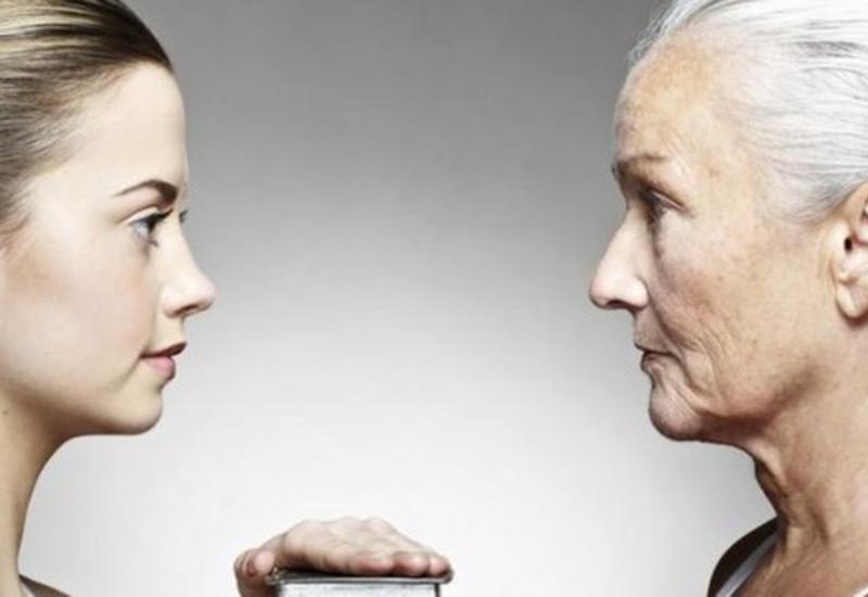Ученые нашли способ предотвратить старение