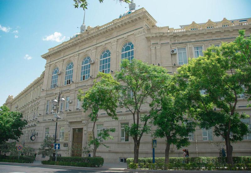 """Высшее учебное заведение с высоким уровнем качества образования – """"UNEC-100"""""""