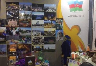 "Армяне пошли на новую провокацию на международном фестивале в Сочи <span class=""color_red"">- ФОТО</span>"