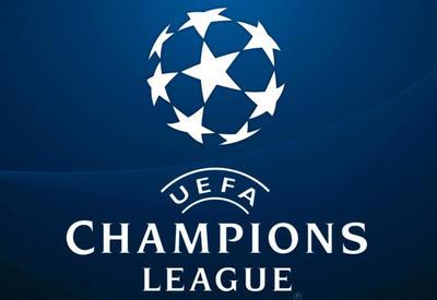 "Лига Чемпионов: матчи 3-го тура <span class=""color_red"">- ВИДЕО</span>"
