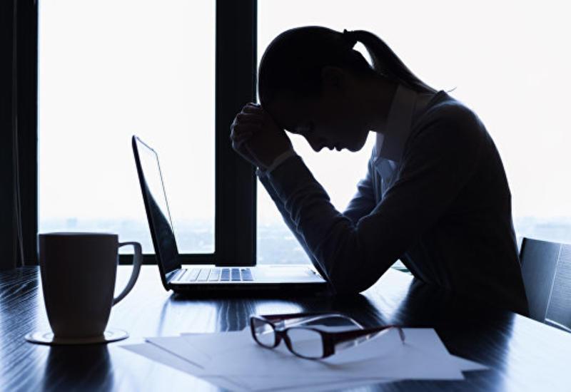 Ученые раскрыли необычную связь между депрессией и головными болями