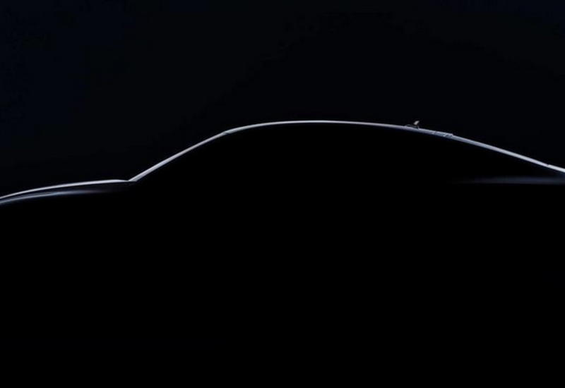 "Названа дата премьеры новейшей Audi A7 Sportback <span class=""color_red"">- ФОТО</span>"