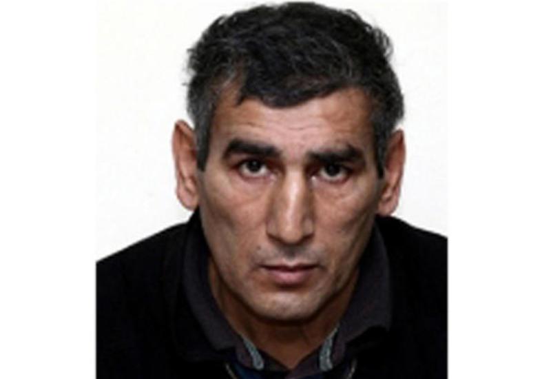 Азербайджанский заложник Шахбаз Гулиев доставлен из Еревана в Шушу
