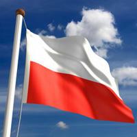 Глава МИД Польши сделал заявление по Карабаху