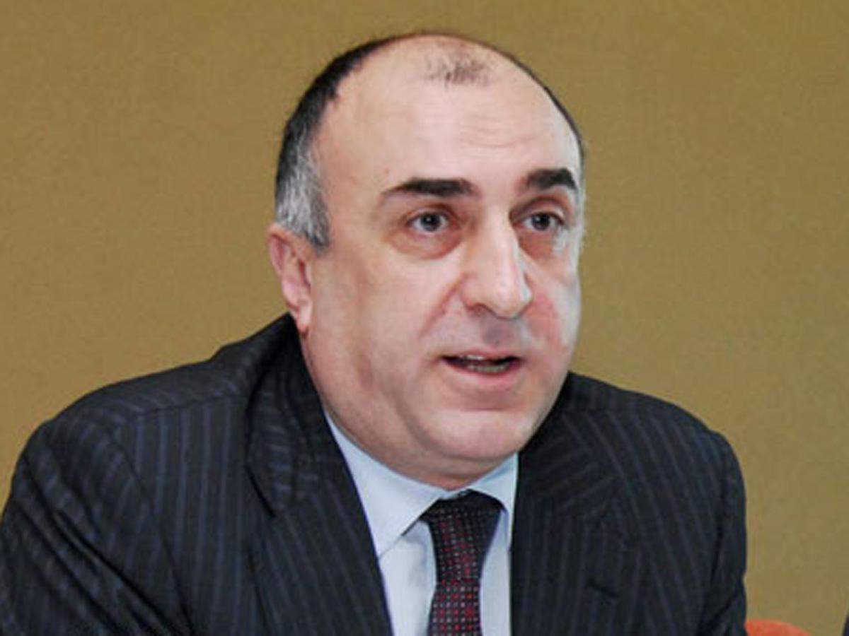 Армения стремится затянуть переговоры поКарабаху— президент Азербайджана
